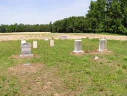 Joseph D. Wynn Family Cemetery