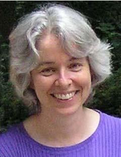 Laura Vinson Northrop