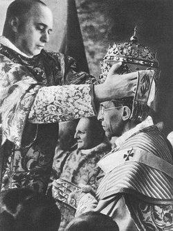 Resultado de imagen de cardinale Caccia Dominioni