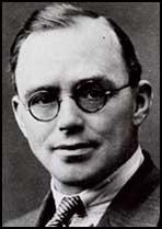 Arthur Horner