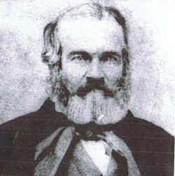 Col William Craig