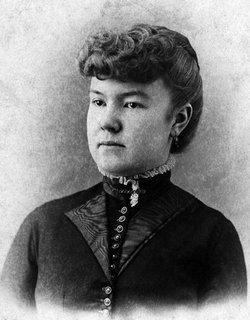 Ida Lee Sellman
