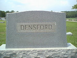 James L. Densford