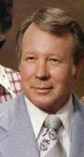 "James Warren ""Jim"" Alcorn"