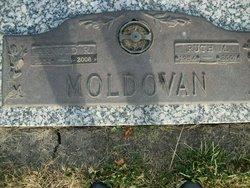 Arnold R. Moldovan