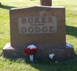 Harold G. Buker
