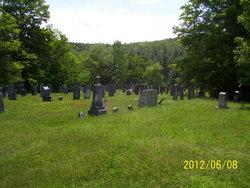South Wardsboro Cemetery