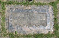 Andrew Biers