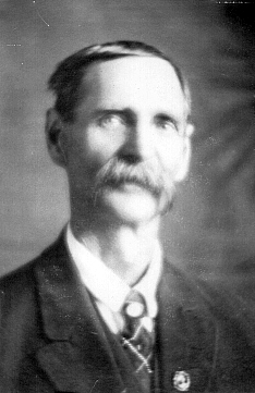 Phillip Moore Gatchell