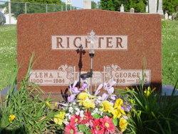 George A. Richter
