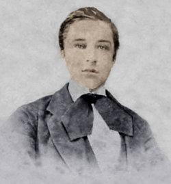 Henry Clay Penn
