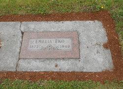 Emelia Eko