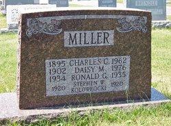 cemetery memorial park in Gouglersville, PA | Reviews ...