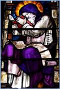 Rev John Hart