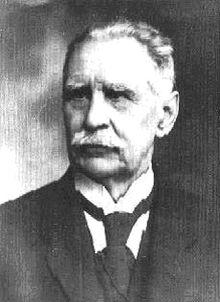 János Csonka