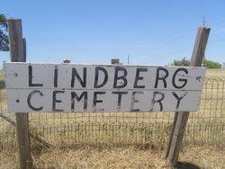 Lindberg Cemetery