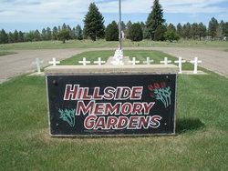 Hillside Memory Gardens