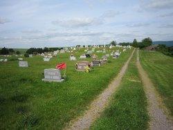 Saint Paul Cemetery Association