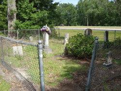 Westonia Cemetery
