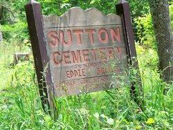 McMahan-Sutton Cemetery