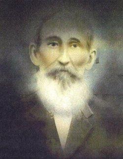 Pvt Marshall E. Adcock