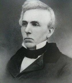Tolbert Fanning