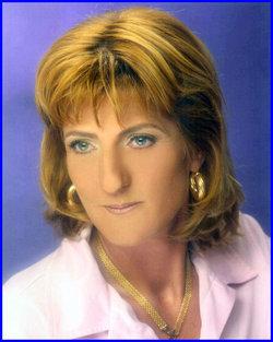 Rita Volgnandt
