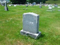 Thelma Ruth <I>Mack</I> Bell