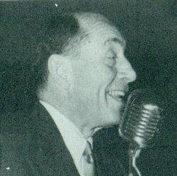 Mendel B. Silberberg