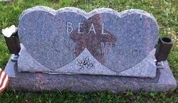 Betty J. <I>Shroyer</I> Beal