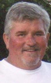 Dennis M. Coulman
