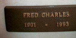 Fred Charles