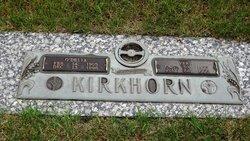 Vern Kirkhorn