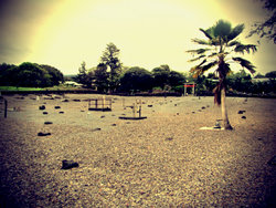 Pahala Filipino/Methodist Cemetery