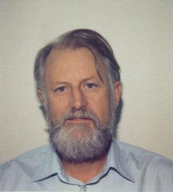 Warren Buschmann