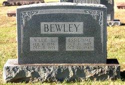 Essie Mae Bewley