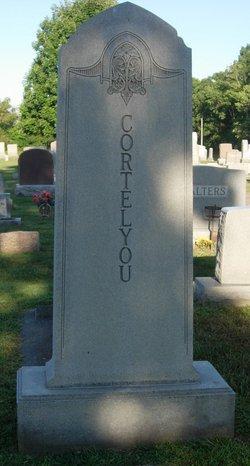 Chester Harold Cortelyou