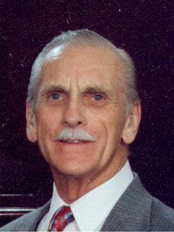 Ernest G Stone