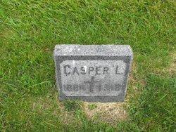 Casper Leo Amman