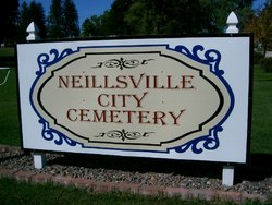 neillsville dating site Olive oil is a liquid fat obtained from olives (the fruit of olea europaea family oleaceae),  and some dating to the roman period are still in use today.