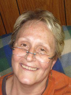 Pam Horne