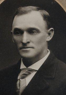 Harry B. Gilbert