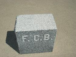 Freelie C <I>Choate</I> Bell