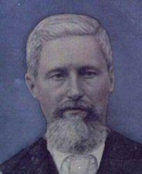 Bryant Williamson Cobb