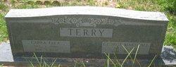 George Marshall Terry