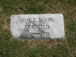 George Moore Brasfield