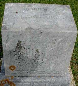 Paul R. Brady