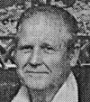 George D Strable