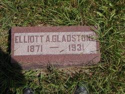 Elliott A. Gladstone