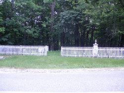 Currier Cemetery